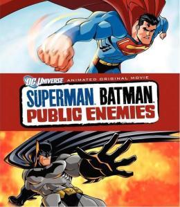 Superman-Batman-PE