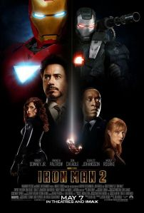 Iron Man 2 (3)
