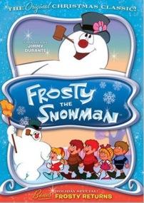 frosty-the-snowman-copy