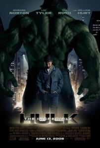 Incredible_Hulk_poster