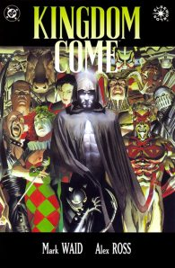 Kingdom Come 1