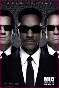Men-In-Black-III-New-Movie-Poster