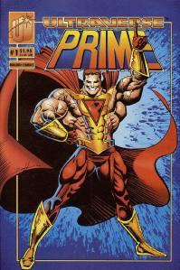 Prime 1