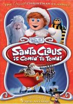 santa-claus-is-comin-to-town-copy