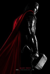 thor-poster