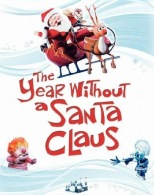 year-without-a-santa-claus-br-copy