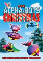 Alpha-Bots Christmas