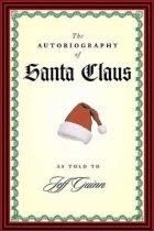 Autobiography of Santa Claus