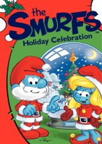 Smurfs Christmas Special