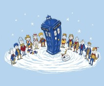doctor-who-ville