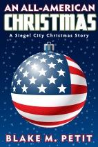 An All-American Christmas
