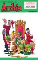 Archie 661 a
