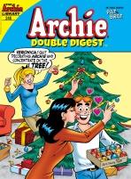 Archie Double Digest 246