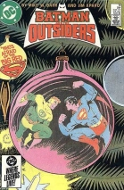 Batman and the Outsiders 19 (2)