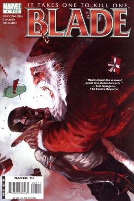 Blade 4 (2)