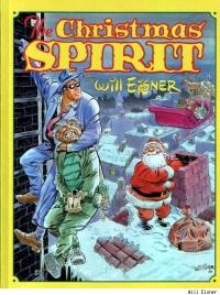 christmasspirit (2)