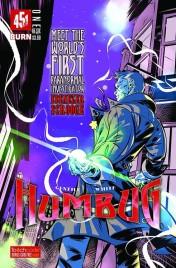Humbug 1