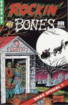 Rockin Bones 1