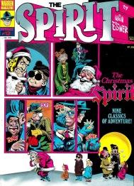 Spirit Magazine 12
