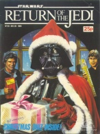 Star Wars UK 28