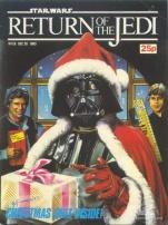 Star Wars UK 28