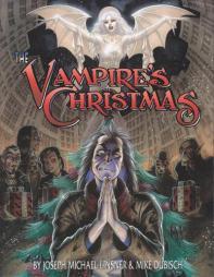 Vampires Christmas 1