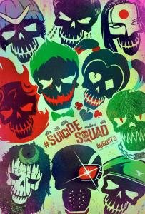 SuicideSquadPoster-181c2