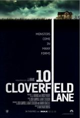 10_cloverfield_lane_poster