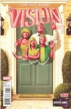 Vision v2 1