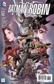 Batman and Robin Eternal 26