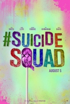 new-suicide-squad-movie-poster