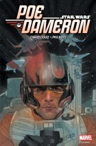 Poe Dameron 1