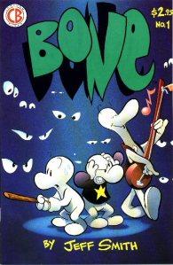 bone-1