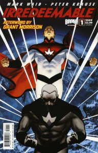 irredeemable-1
