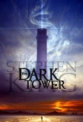dark-tower