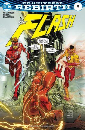 flash-v5-9