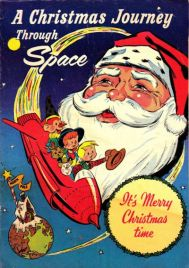 a-chrismas-journey-through-space