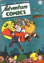 adventure-comics-113