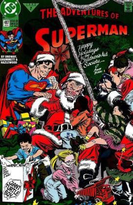 adventures-of-superman-487
