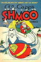 al-capps-shmoo-comics-4