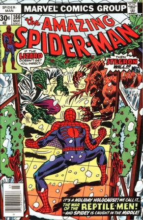 amazing-spider-man-166