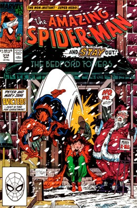 amazing-spider-man-314