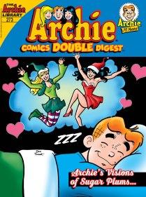 archie-comics-double-digest-273