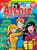 archie-comics-super-special-6