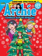 archie-comics-super-special-7