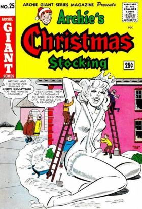 archie-giant-series-25