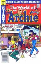 archie-giant-series-516