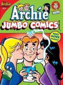 archie-jumbo-comics-274