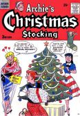 archies-christmas-stocking-3