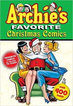 archies-favorite-christmas-comics